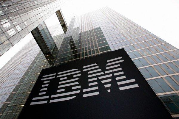 IBM: Хакерских атак на системы госорганов на базе Linux станет больше