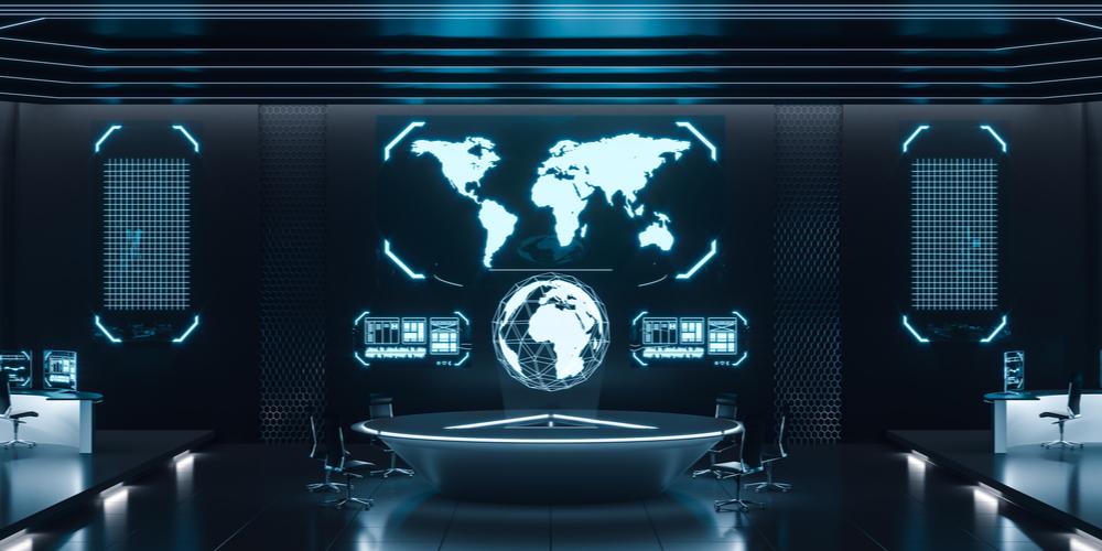 Система обнаружения компьютерных атак ViPNet IDS 3 соответствует требованиям ФСТЭК России