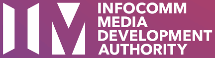 Сингапурский ИКТ-регулятор IMDA включил Solar appScreener в программу государственных грантов