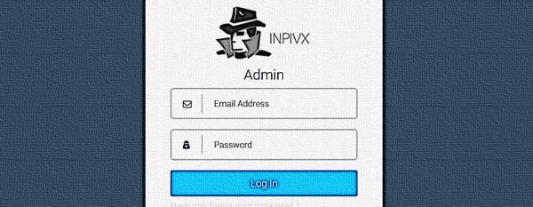 Сервис в даркнете торгует кодами и инструкциями для создания уникальных шифровальщиков