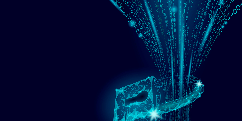Росстандарт вводит в действие протокол IPlir, разработанный ИнфоТеКС
