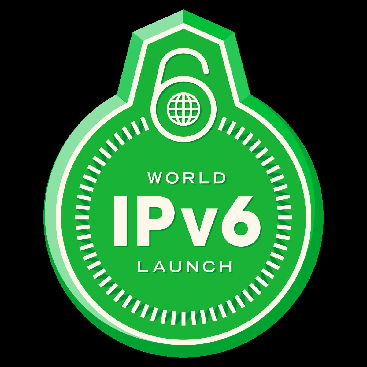 CISA вынесло на общественное обсуждение руководство по IPv6