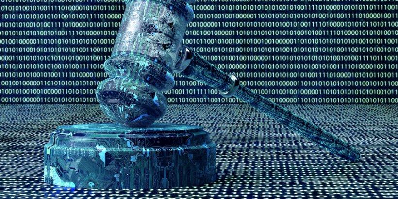 Верховный суд США ограничил сферу действия закона о взломе компьютерных сетей