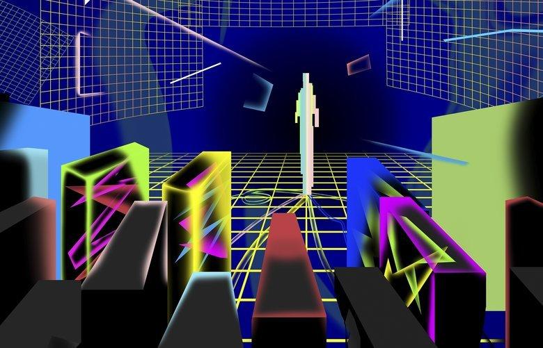 Positive Technologies: злоумышленники затачивают вредоносы под атаки на виртуальную инфраструктуру