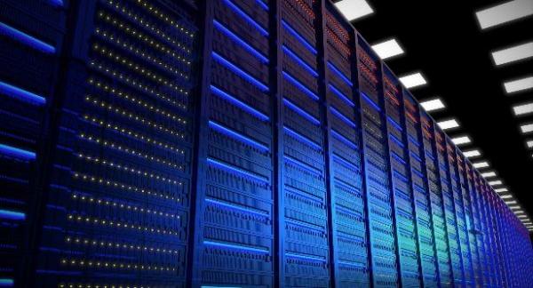 В РФ могут запретить государственное использование зарубежных систем хранения данных