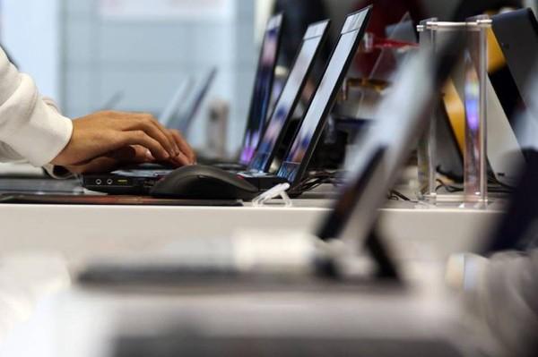 РОЦИТ: цифровая грамотность россиян упала за прошедший год