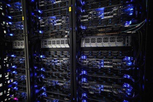 Уязвимость в ProFTPD ставит под угрозу кибератак более миллиона серверов