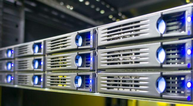 Хакеры внедряют бэкдоры в NAS QNAP с помощью 3-летней RCE-уязвимости