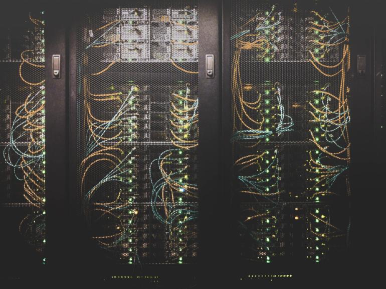 Уязвимости в Oracle iPlanet Web Server позволяют похитить конфиденциальные данные