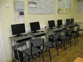 Через школьный Wi-Fi можно будет просматривать только «верифицированный контент»