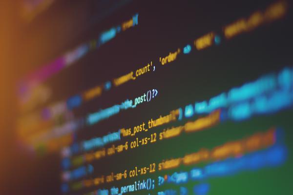 Обнаружены 4 новых варианта атаки HTTP Request Smuggling