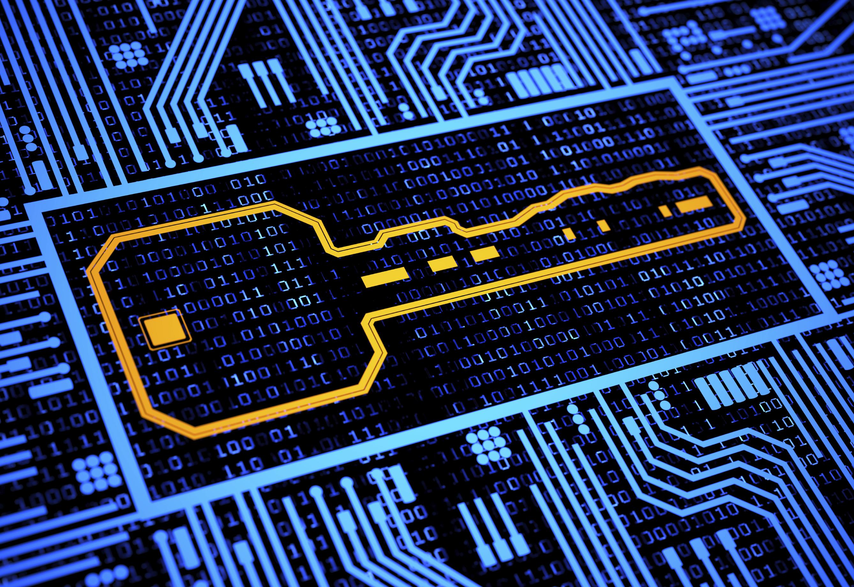 IDC: рынок аппаратных средств безопасности уверенно растет