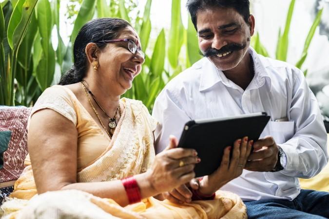 Власти Индии запретили социальную сеть Tiktok