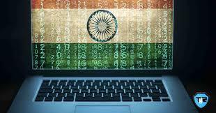 Индия подвергается атаке со стороны APT-группировки SideCopy
