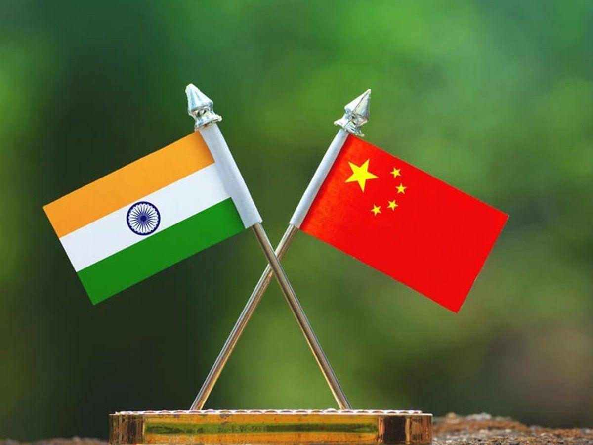 Индия заблокировала еще 118 китайских приложений