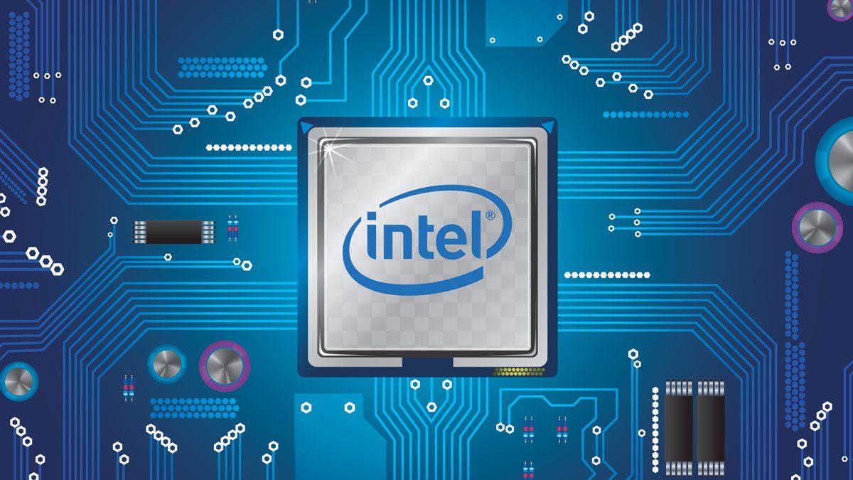 В Сеть утекли 20 ГБ конфиденциальных документов и спецификаций Intel