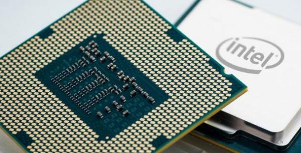 Positive Technologies обнаружила недокументированную технологию в микросхемах Intel