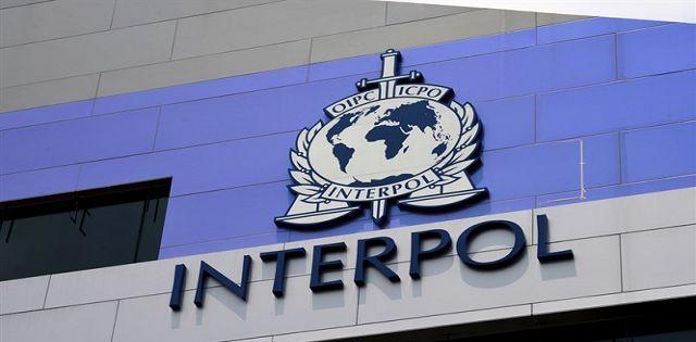 Интерпол арестовал за год 20 тыс. телефонных и интернет-мошенников