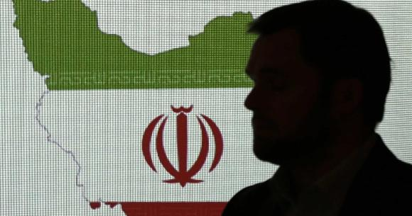 Иран усилил кибератаки на США