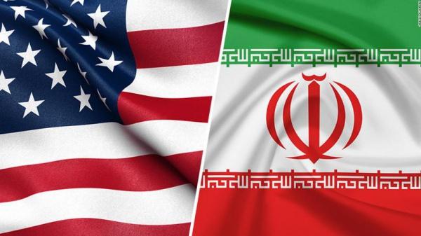 США нанесли киберудар по Ирану за дроновую атаку на Saudi Aramco