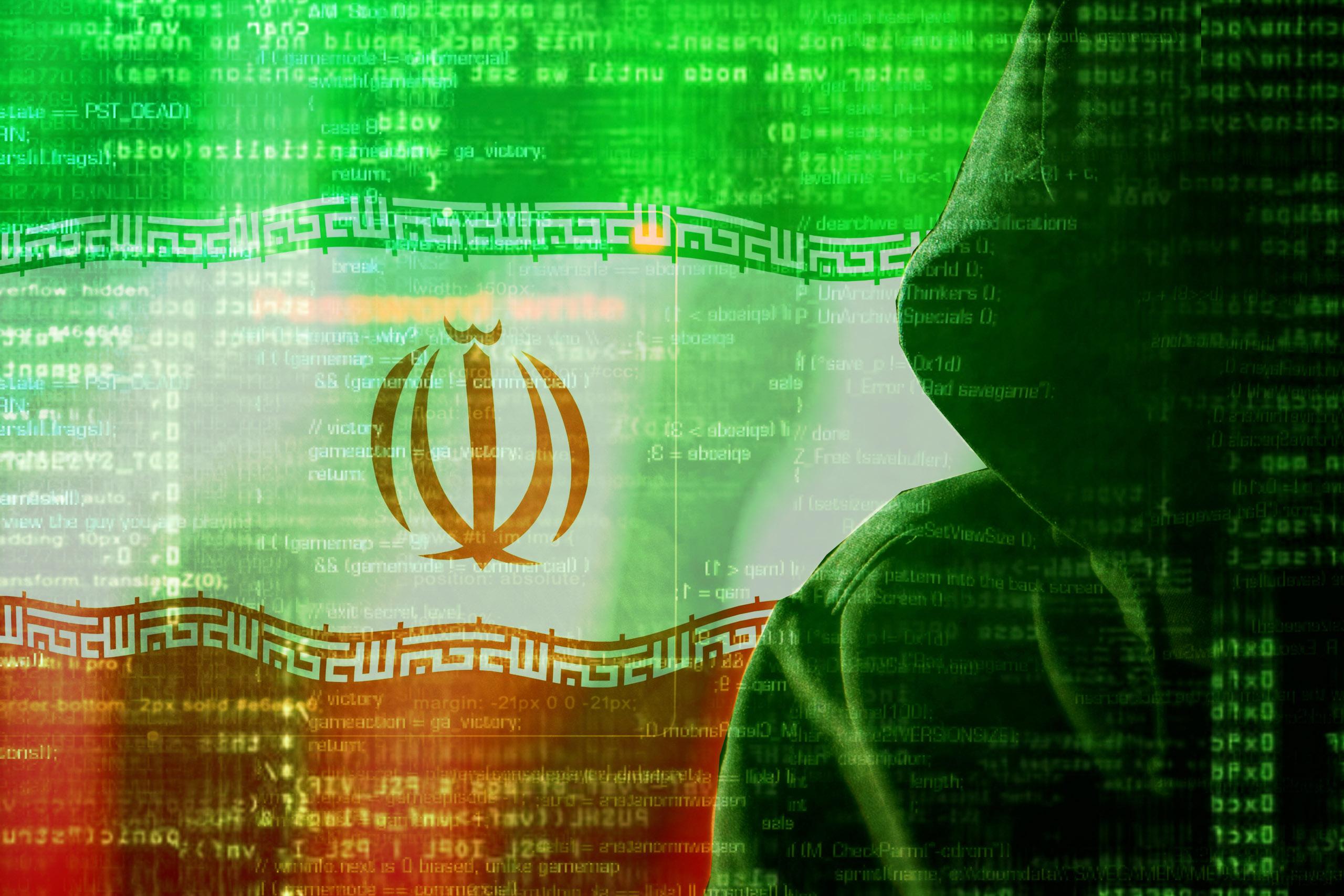 Группировка Rampant Kitten шесть лет атаковала иранские организации