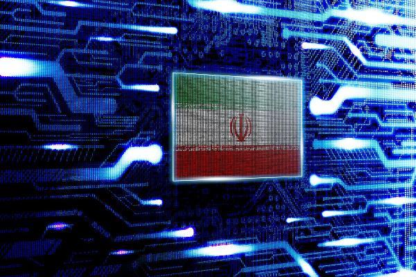 США провели кибероперацию против Иранских военных в июне