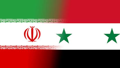Атаковавшая министерство транспорта Ирана группировка связана с атаками на Сирию