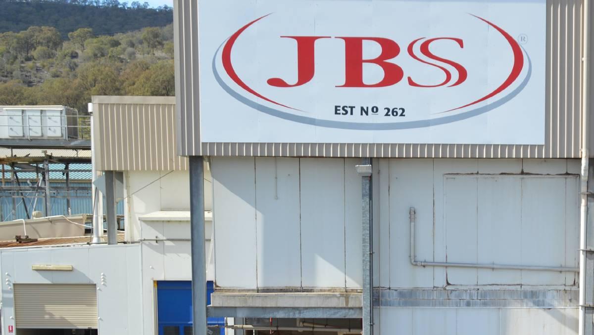 Корпорация JBS выплатила хакерам 11 миллионов долларов