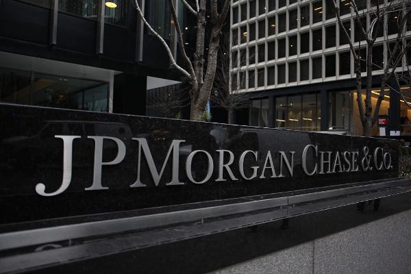 Неизвестные подменяют IP-адреса крупных американских банков