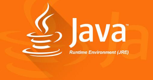 Для двух уязвимостей в Java вышли неофициальные исправления