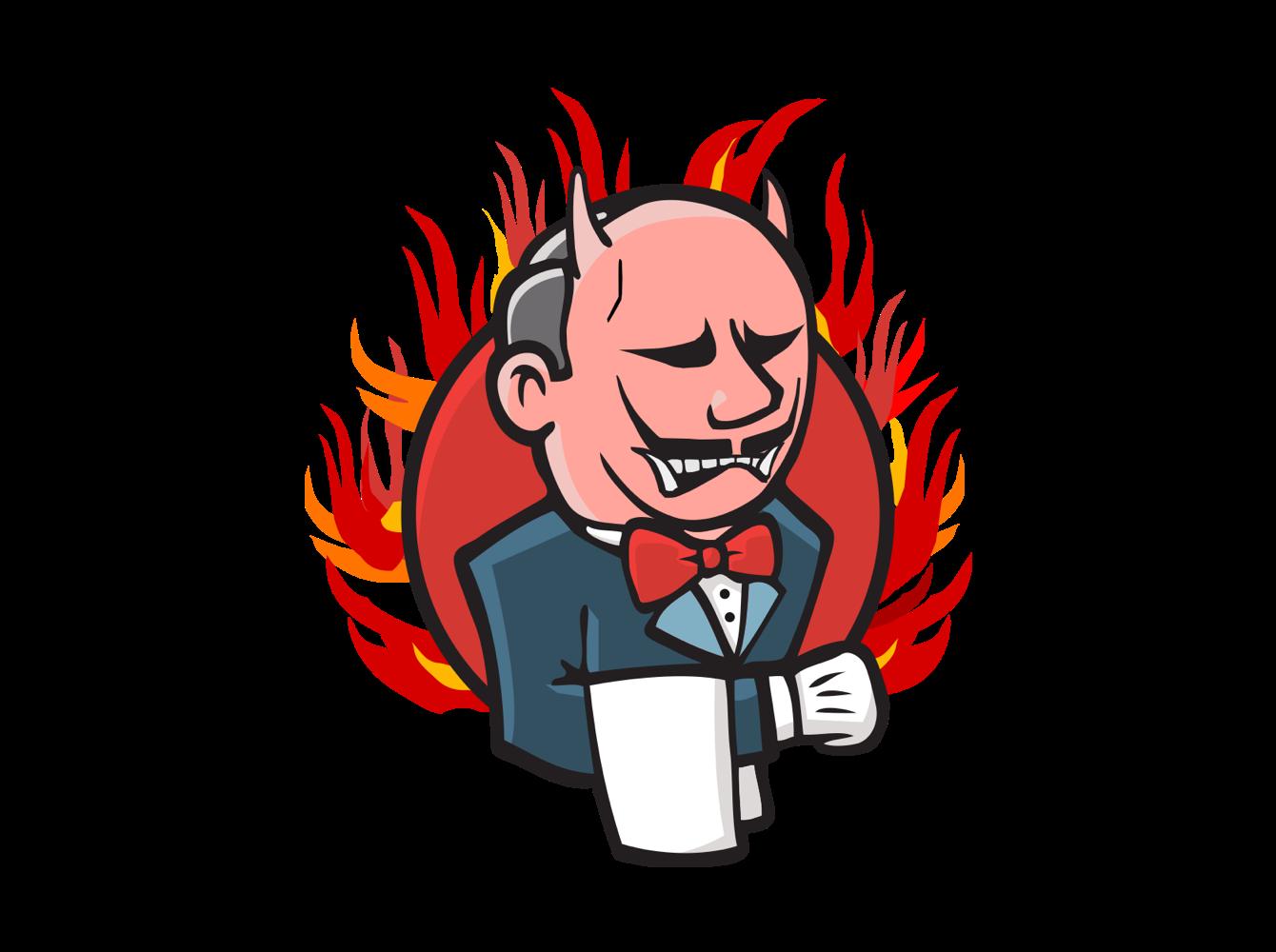 Хакеры взломали сервер Confluence проекта Jenkins