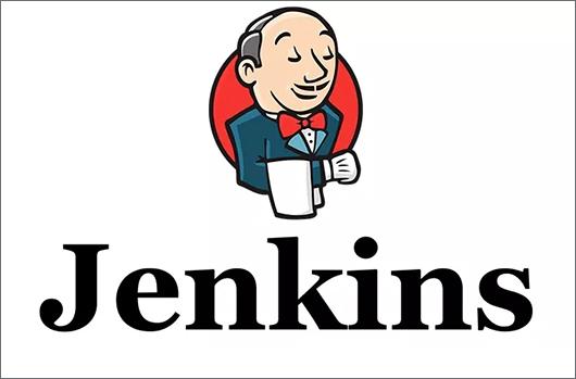 В более чем 100 плагинах Jenkins обнаружены уязвимости