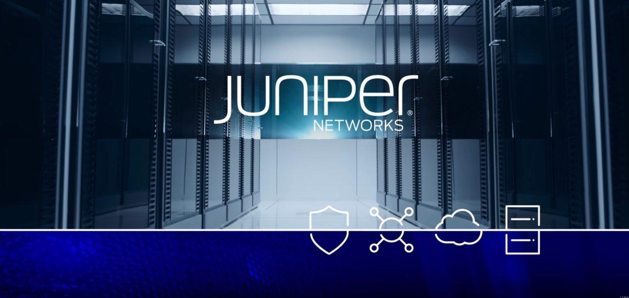 Власти США поинтересовались результатами расследования о бэкдоре в продуктах Juniper Networks