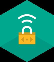 VPN-сервис Kaspersky Secure Connection начал блокировку сайтов с запрещённым контентом