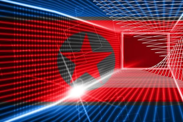 Группировка Lazarus атакует Linux-системы с помощью нового вредоноса Dacls