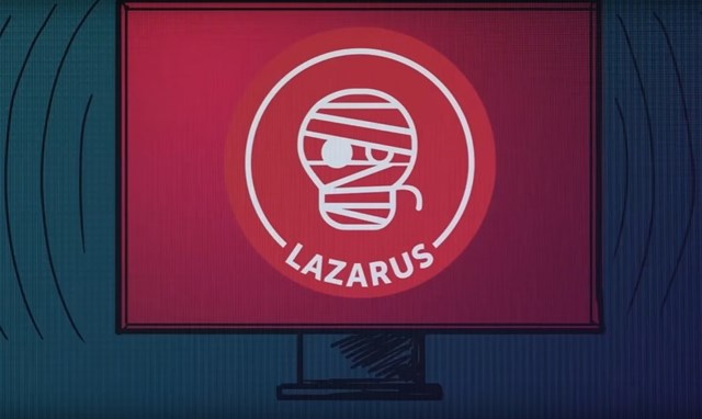 Эксперты связали атаки на криптобиржи с северокорейской APT Lazarus
