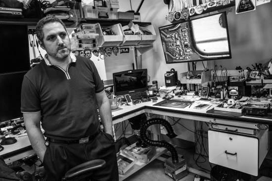 Власти Нью-Йорка дали добро брутфорс-лаборатории для взлома iPhone