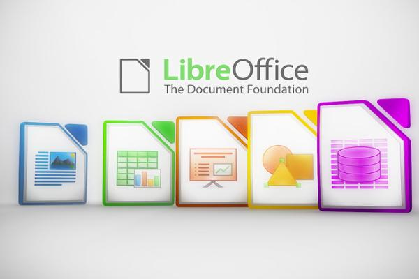 Патч для уязвимости в LibreOffice оказался неэффективным