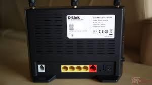 Уязвимости в маршрутизаторах D-Link и Comba раскрывают пароли пользователей