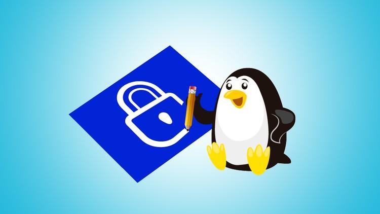 Huawei отрицает свою причастность к созданию уязвимого патча для Linux