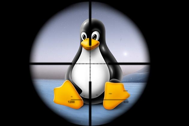 4-летняя уязвимость позволяет полностью скомпрометировать Linux-системы