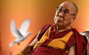 Киберпреступники атаковали офис Далай-ламы с помощью ссылки в WhatsApp