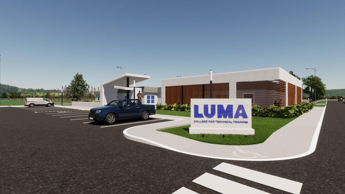 Электроэнергетическая компания Luma Energy пострадала от DDoS-атаки