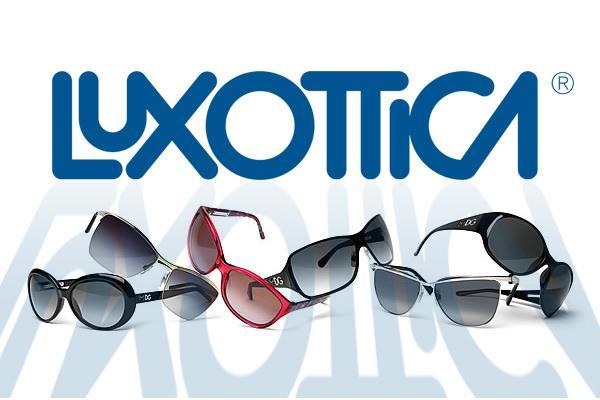 Крупнейший производитель очков Luxottica подвергся кибератаке