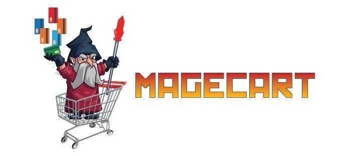 Группировки Magecart нацелились на маршрутизаторы промышленного класса