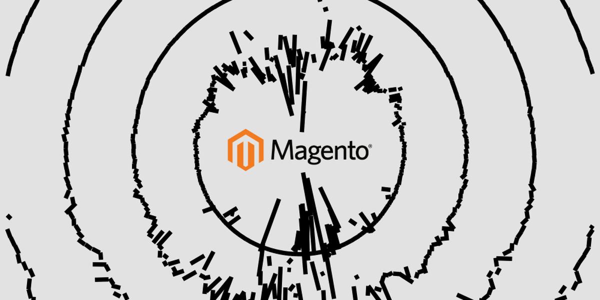Зафиксирована крупнейшая с 2015 года атака на сайты на Magento