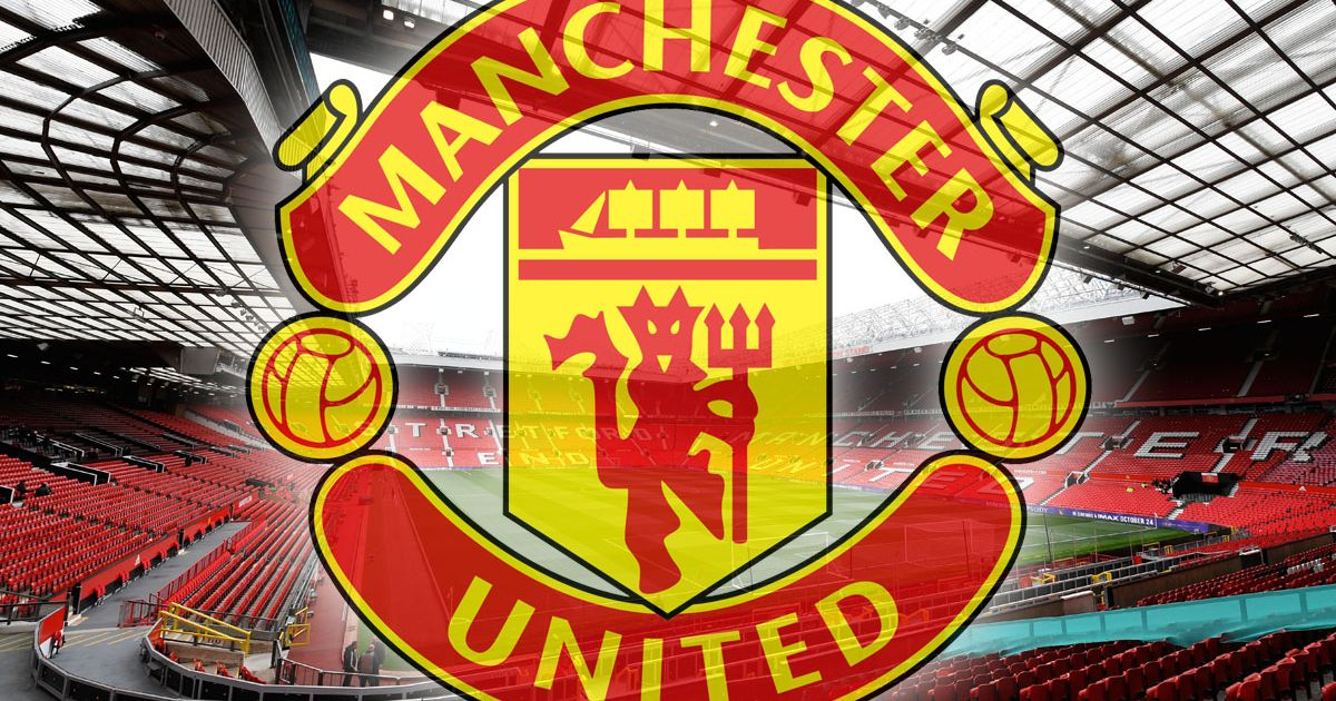 Хакеры требуют от «Манчестер Юнайтед» один миллион фунтов стерлингов