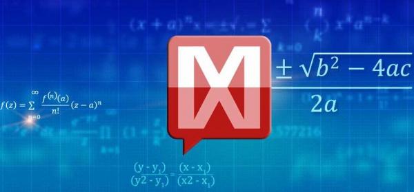 На продажу выставлены данные 25 млн пользователей сервиса Mathway