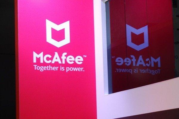 McAfee вновь готовится к публичному размещении акций