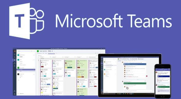 Уязвимость в Microsoft Teams позволяет загружать и выполнять вредоносные файлы
